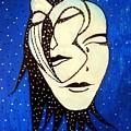 Masquerade by Robin Monroe
