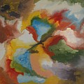 Master C by Georgeta  Blanaru