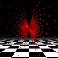 Mathematics  -10-  by Issabild -