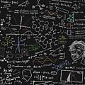Maths Formula by Setsiri Silapasuwanchai