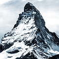 Matterhorn by Design Turnpike