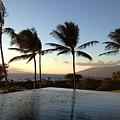 Maui's Magic by Pamela Bushnell
