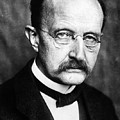 Max Planck  by Granger