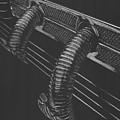 Maximal Minimalist 1935 Cord by Matthew Jarrett
