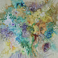 May Flowers by Joanne Smoley
