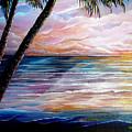 Mayaro Dawn by Karin  Dawn Kelshall- Best