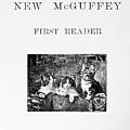 Mcguffeys Reader, 1901 by Granger