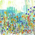 Meadow by Bjorn Sjogren