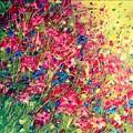 Meadows by Susan Fuss