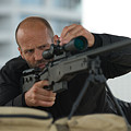 Mechanic Resurrection by Bert Mailer