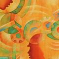 Mechanical Minds by Leon Zernitsky