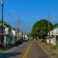 Mechanicsburg Pa by Robert Morrissey