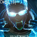 Mechatronical 2 by Ben White