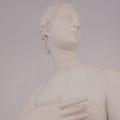 Medici Venus. by Andy Za