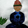 Meditation by Kate Hopson