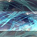 Medusa by Dan Turner