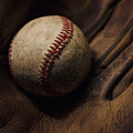 Meet Me At The Sandlot by Heather Applegate