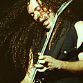 Megadeath 93-marty-0372 by Timothy Bischoff