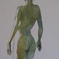 Melita by Ray Agius