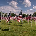 Memorial Day 2017 by Paul Lindner