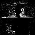 Memorial Fountain H C by David T Wilkinson
