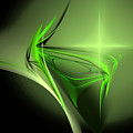 Memories Of Green by Brainwave Pictures