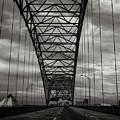 Memphis Two by John Nelson