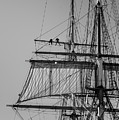 Men Aloft by Joseph Smith