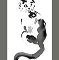 Meow by Dennis Weiser