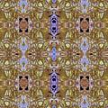 Loma Gold by Elisabeth Skajem Atter