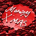 Merry Christmas by Sydney Alvares