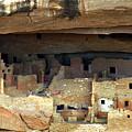 Mesa Verde by Marilyn Hunt