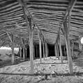 Mesita Barn by Pam Colander