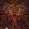 Metamorphosis by Diana De Avila