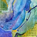 Metamorphosis by Lynda Bee White
