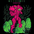 Metroid by Dono Two
