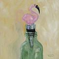 Mi Flamingo by Torrie Smiley