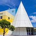 Miami Children's Museum by Ed Gleichman