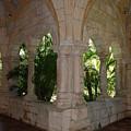 Miami Monastery by Rob Hans