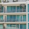 Miami Vice by Rob Hans