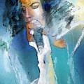Michael Jackson 04 by Miki De Goodaboom