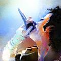 Michael Jackson 06 by Miki De Goodaboom