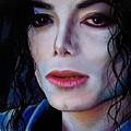 Michael Jackson DeadAlive
