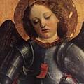 Michel by Archangelus Gallery