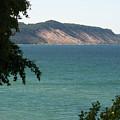 Michigan Bluff by Linda Kerkau