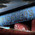 Michter's Brew by Scott Wyatt