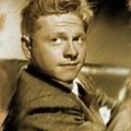 Mickey Rooney, Actor by Mary Bassett