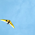 Micro Lite by Chris Day