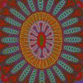 Microbe by Allen Schill