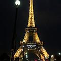 Midnight In Paris by Mia DeBolt